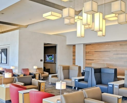 American-Airlines-Flaghship-First-Airport-VIP-Lounge