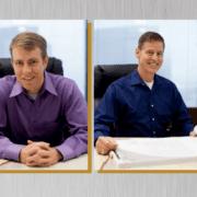 RWB Providing Leadership in ASHRAE